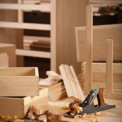 carpentry and joinery (11)