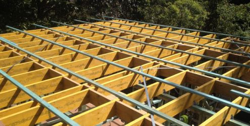 carpentry and joinery (19)